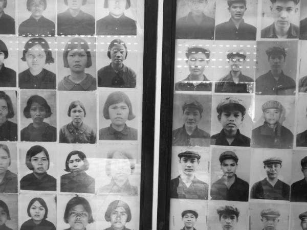 柬埔寨大屠杀13.jpg