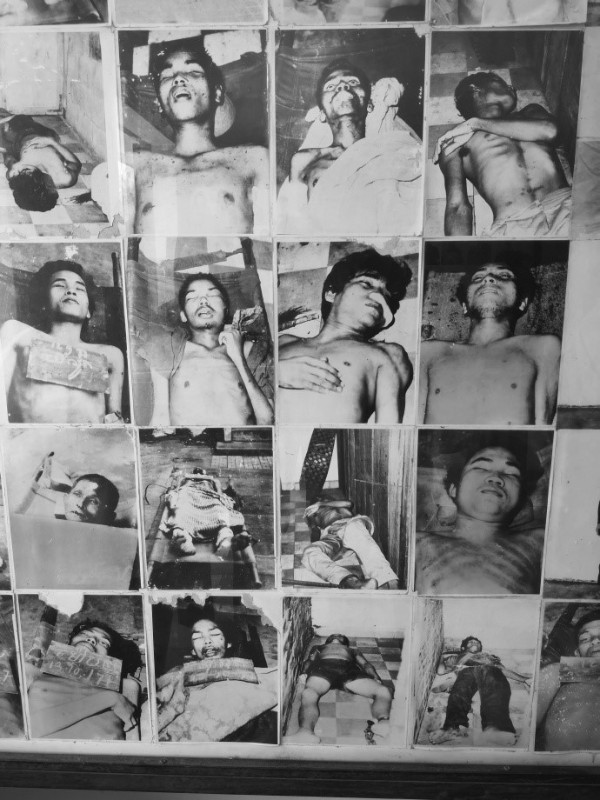 柬埔寨大屠杀14.jpg