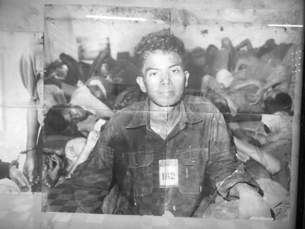 柬埔寨大屠杀16.jpg