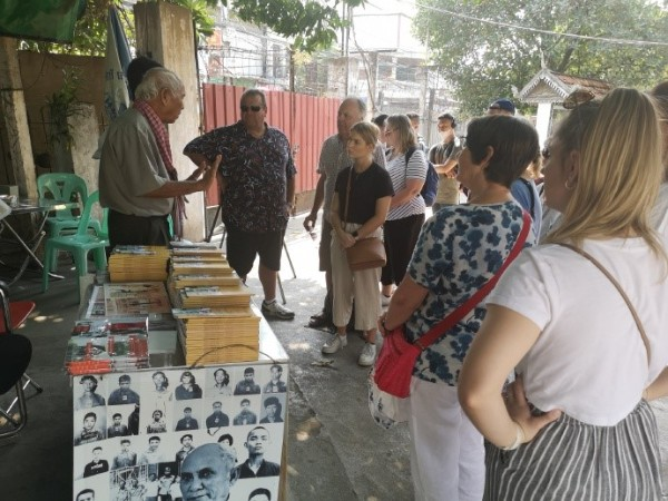 柬埔寨大屠杀19.jpg