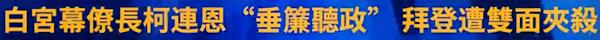 22D6DB4C-5473-46A4-A304-43945F7F4C18.png