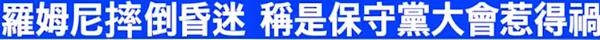 7C196F86-0906-46DE-B2C8-7FE25D536EE0.png