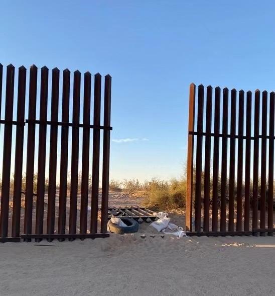 边境墙008.jpg