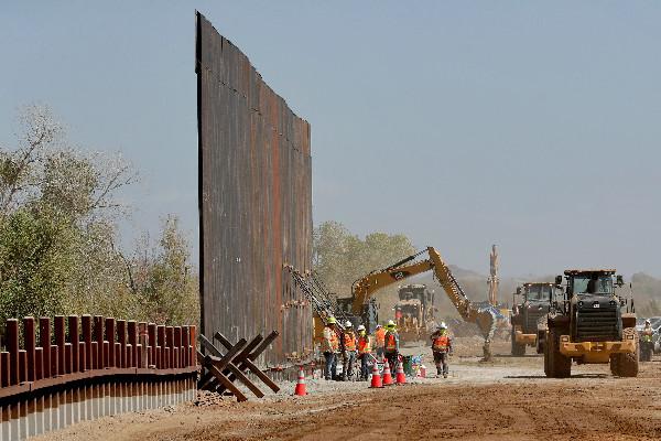 边境墙005.jpg