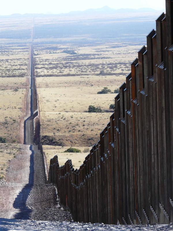 边境墙007.jpg