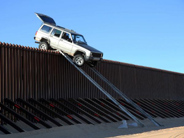 边境墙009.jpg