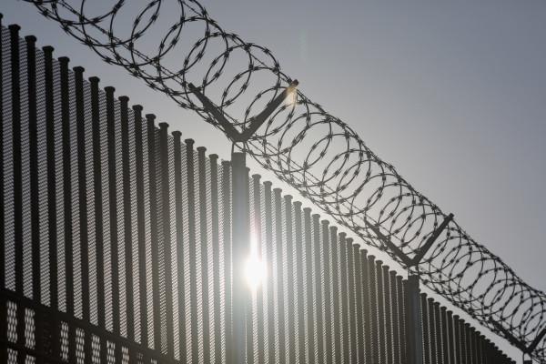 边境墙013.jpg