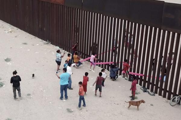 边境墙016.jpg
