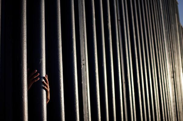 边境墙017.jpg