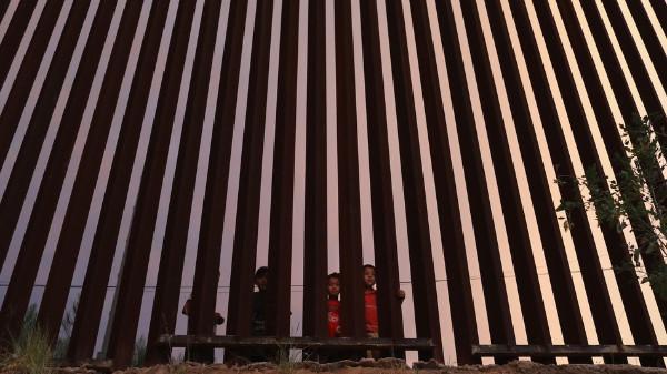 边境墙018.jpg
