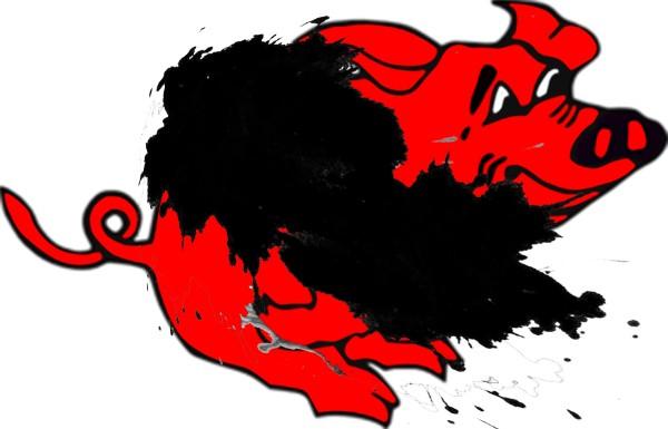 red-running-pig-md.jpg
