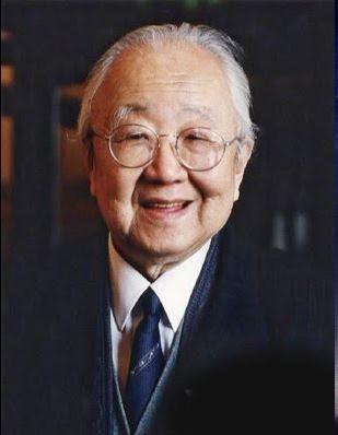 启功先生.JPG