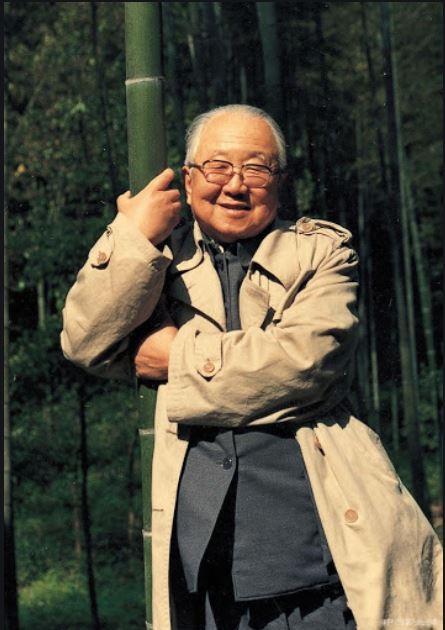 启功先生2.JPG