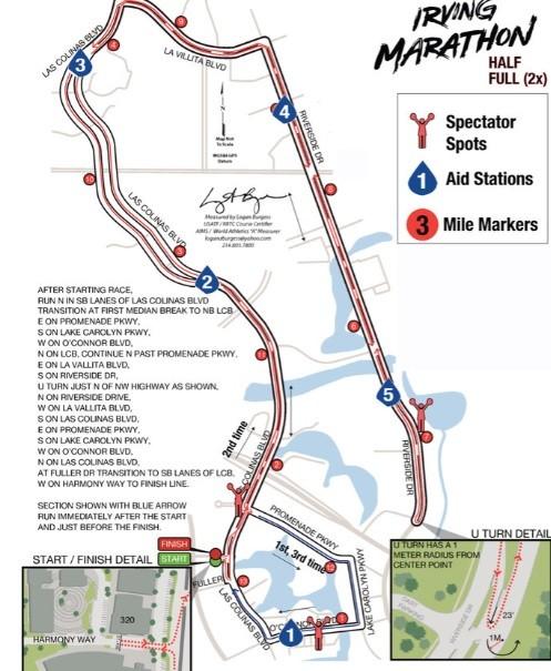 irving marathon course map.jpg