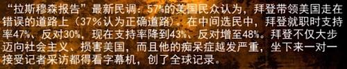 49ECA7F9-594E-4353-90FC-139B160242E9.jpeg