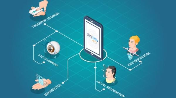 biometrics-is-driving-security-main.jpg