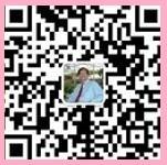 馬天麟微信号:QQ361108018.jpg