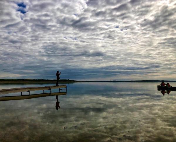 湖JPG.jpg