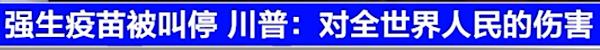 6263252C-2D94-44A2-AD2E-A96DAF2254E3.png