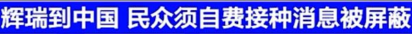 5A3F31B4-B476-4A38-B2FC-1EFACF900143.png