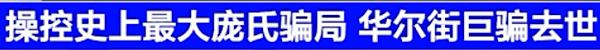 7CCCB810-6B71-417C-B759-77010AFB86A7.png