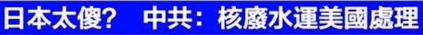 B2124A97-9DDF-4847-8851-2ACD3EF8AD14.png