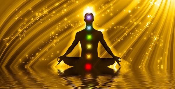 Meditation-small.jpg
