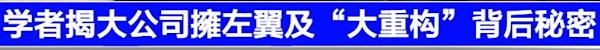 2A389C8F-27AB-4F79-A032-B9B99CAFBF28.png