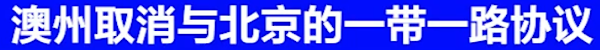 56E14F90-FEB5-44F8-87D9-BB704FA02A01.png