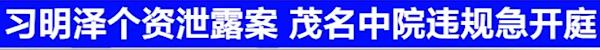F6ECD891-1304-4428-AA0B-838C1BBC83B0.png