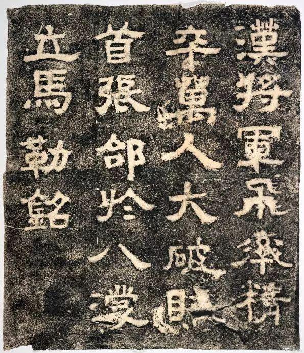 xin-2602.jpeg