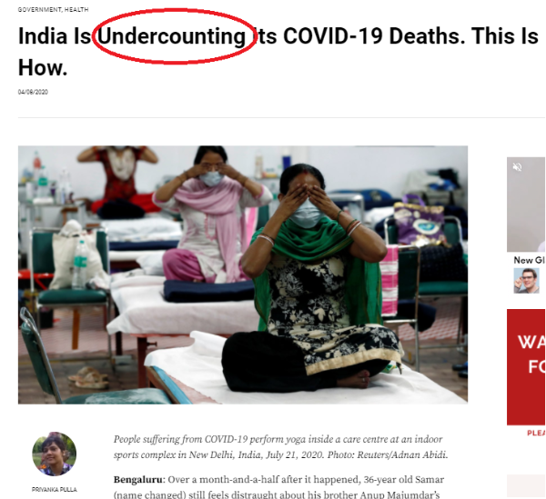 India Undercount 2020.png