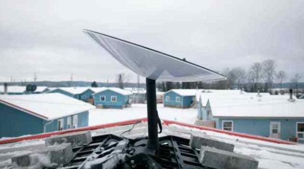 加拿大星链天线.png