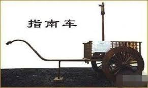 xin-2622.jpeg