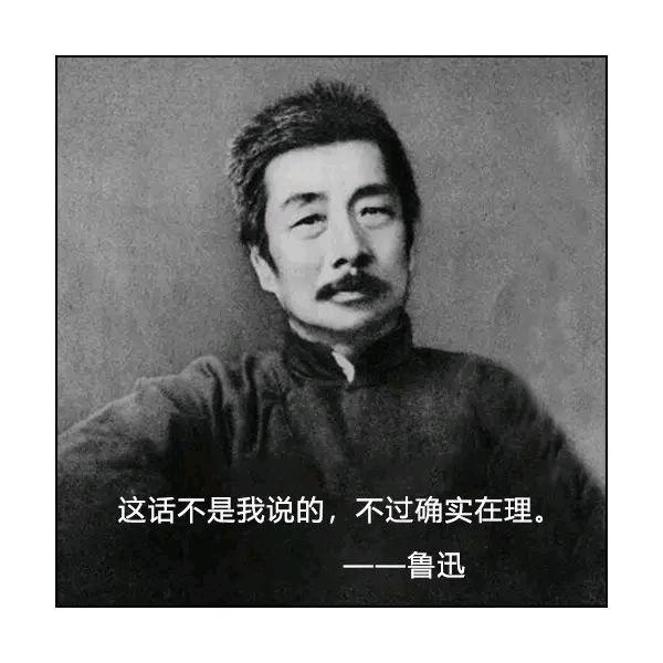 xin-3005.jpg