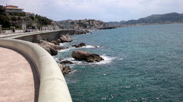 2012-07-14 Marseliie-15.jpg