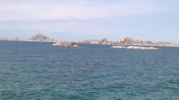 2012-07-14 Monte Crist-9.jpg