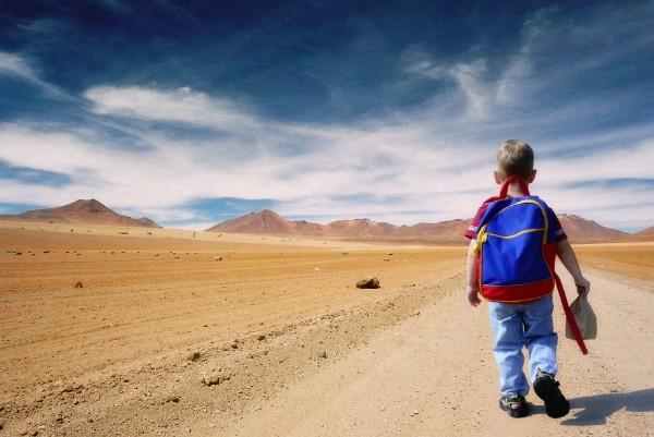 boy home way _-PRINCIPAL_Cole.jpg