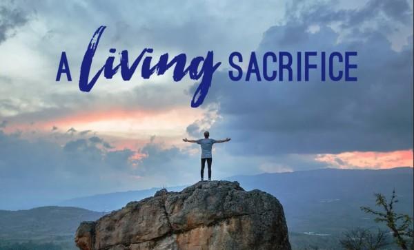 living sacrifice.jpg
