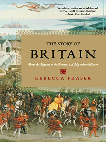 story of britain.jpg