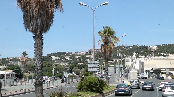 2012-07-14 Marseliie-18.jpg
