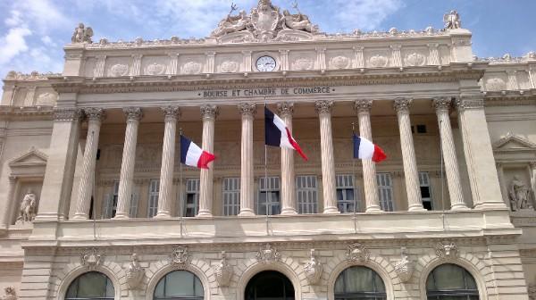 2012-07-14 Marseliie-28.jpg