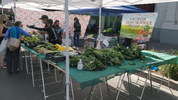 1-7 亚洲蔬菜.jpg