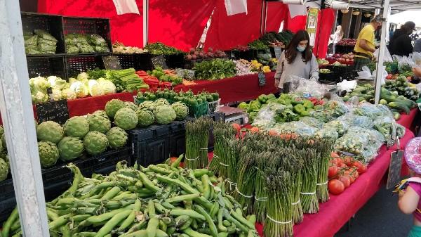 2-3 蔬菜.jpg