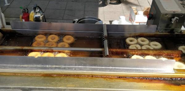 2-7 mini-donuts.jpg