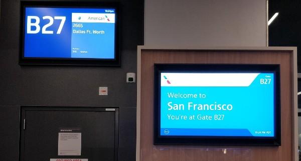 0-1 旧金山机场飞达拉斯.jpg