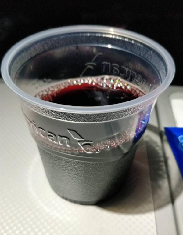 1-1 红酒.jpg
