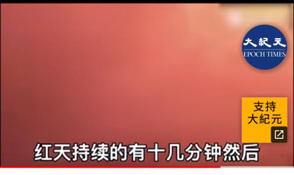 Screenshot_2021-07-23-20-41-21.png