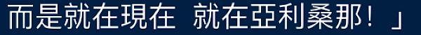 CC45FEB5-069F-459E-A2F6-D36C21FB8C49.png