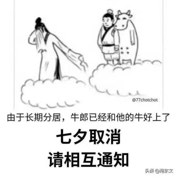 xin-3217.jpg